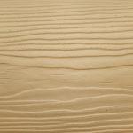 C11 Золотой песок